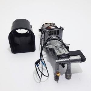 pump motor kit 19351007 Spare part SWAP-europe.com