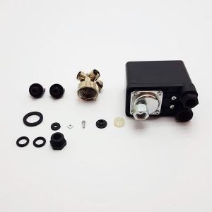 Pressure switch 19351027 Spare part SWAP-europe.com