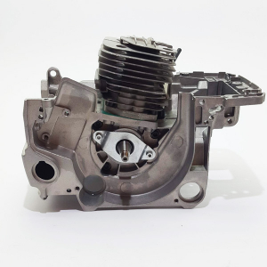 Short block kit 19352002 Spare part SWAP-europe.com