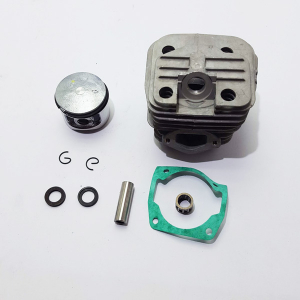 Piston and cylinder kit 19352004 Spare part SWAP-europe.com