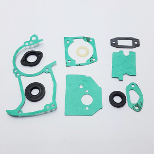 Gasket set 19352005 Spare part SWAP-europe.com