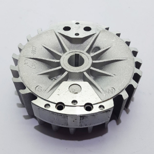 Magnetic flywheel 19352006 Spare part SWAP-europe.com