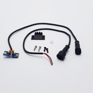 Rain sensor 19353010 Spare part SWAP-europe.com