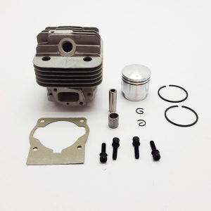 Piston and cylinder kit 19358001 Spare part SWAP-europe.com