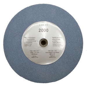 Grinder Wheel 20003000 Spare part SWAP-europe.com