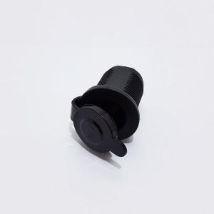 Plug 12V 20009000 Spare part SWAP-europe.com