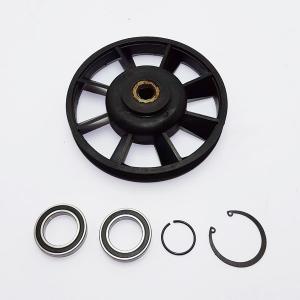 Big Belt wheel 20014051 Spare part SWAP-europe.com