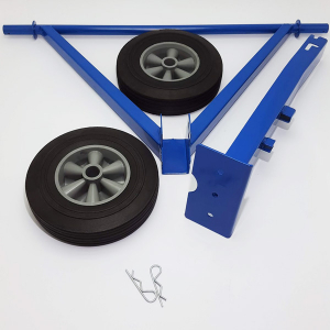 Wheels kit 20014052 Spare part SWAP-europe.com