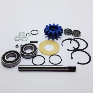 Bearing mixer kit 20014056 Spare part SWAP-europe.com