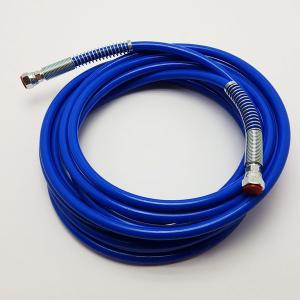 High pressure hose 20058000 Spare part SWAP-europe.com