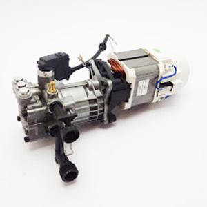 Bloc moteur 20065004 Pièce détachée SWAP-europe.com