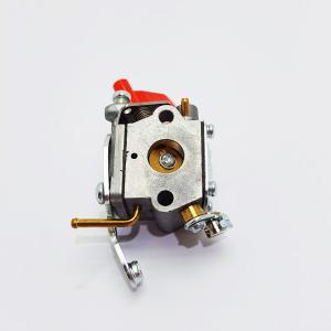 Carburetor 20112040 Spare part SWAP-europe.com