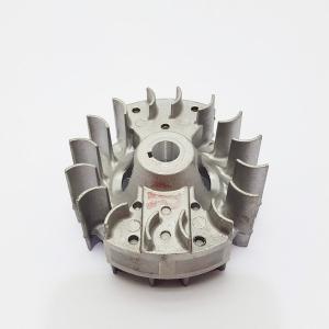 Magnetic flywheel 20112048 Spare part SWAP-europe.com