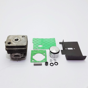 Piston and cylinder kit 20112057 Spare part SWAP-europe.com