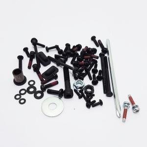 Screws kit 20112062 Spare part SWAP-europe.com
