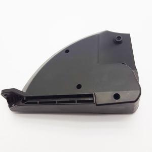 Second accessory belt cover 20140002 Spare part SWAP-europe.com