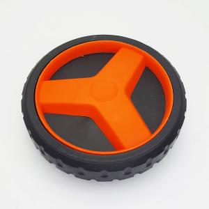 Wheels kit 20148010 Spare part SWAP-europe.com