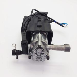 pump motor kit 20148019 Spare part SWAP-europe.com
