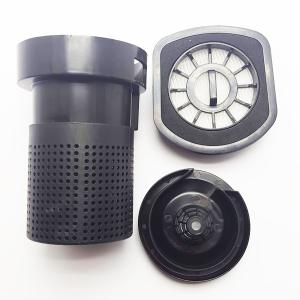 Filter 20163009 Spare part SWAP-europe.com