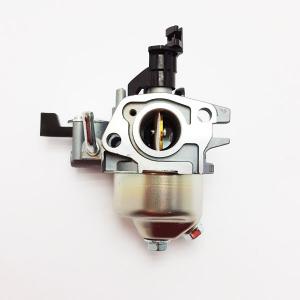 Carburetor 20202098 Spare part SWAP-europe.com