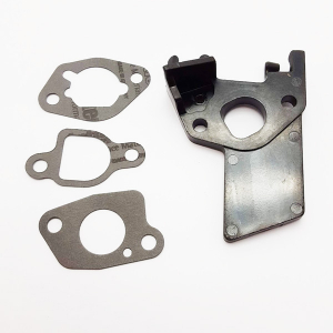 Intake washer and flange kit 20202122 Spare part SWAP-europe.com