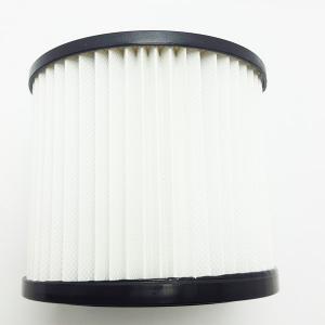 Filter tank 20203040 Spare part SWAP-europe.com