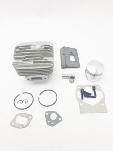 Kit cylindre piston 20204006 Pièce détachée SWAP-europe.com
