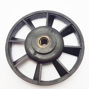 Big Belt wheel 20234004 Spare part SWAP-europe.com