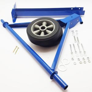 Wheels kit 20234005 Spare part SWAP-europe.com
