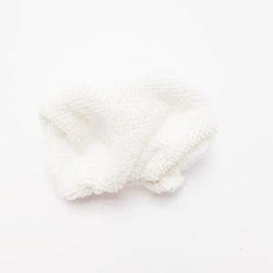Small towel 20237021 Spare part SWAP-europe.com