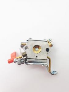 Carburateur 20239001 Pièce détachée SWAP-europe.com