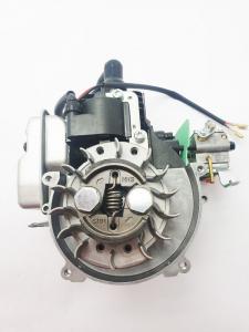 Kit bloc moteur 20239002 Pièce détachée SWAP-europe.com