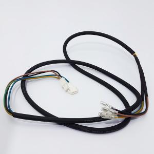 Câble 20247047 Pièce détachée SWAP-europe.com