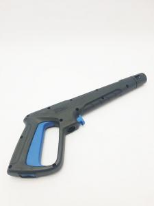 Pistolet 20281006 Pièce détachée SWAP-europe.com