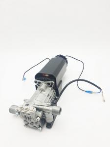 Kit Moteur pompe 20281013 Pièce détachée SWAP-europe.com