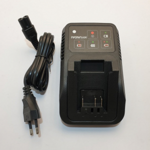 Battery charger 20286000 Spare part SWAP-europe.com