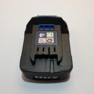 Batterie 20286027 Pièce détachée SWAP-europe.com