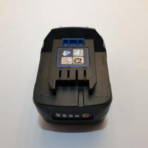 Batterie 20286028 Pièce détachée SWAP-europe.com