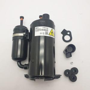 Compressor 20322003 Spare part SWAP-europe.com