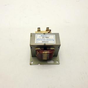 4-way valve coil  20330018 Spare part SWAP-europe.com