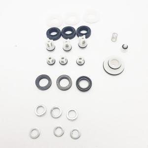 Valve kit 20349031 Spare part SWAP-europe.com