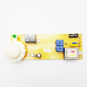 Electronic board 20359000 Spare part SWAP-europe.com