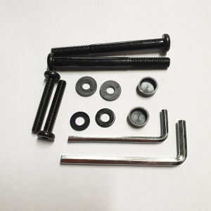 Assembly kit 21018000 Spare part SWAP-europe.com
