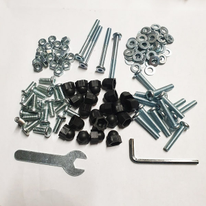Assembly kit 21018005 Spare part SWAP-europe.com