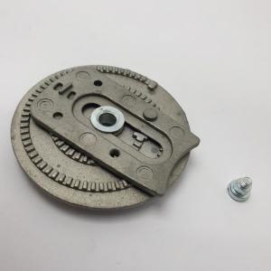 Kit vis tendeur de chaine 21153016 Pièce détachée SWAP-europe.com