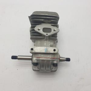 Bloc moteur 21154033 Pièce détachée SWAP-europe.com