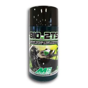 Dosette huile 2 temps BIO 125 ml 21172004 Pièce détachée SWAP-europe.com