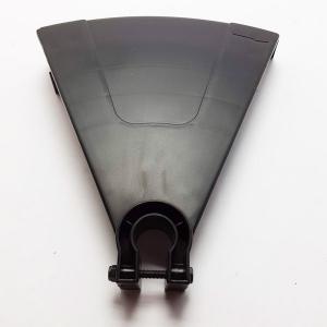 Deflecteur 23041438 Spare part SWAP-europe.com