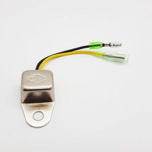 CDI 27091106 Spare part SWAP-europe.com