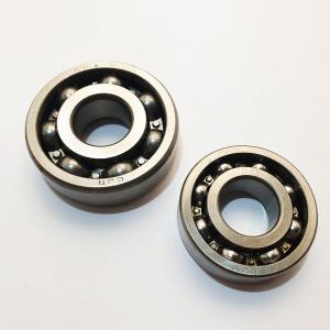 GT1000 ROULEMENT 28041747 Spare part SWAP-europe.com